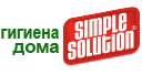http://www.simple-solution.ua/
